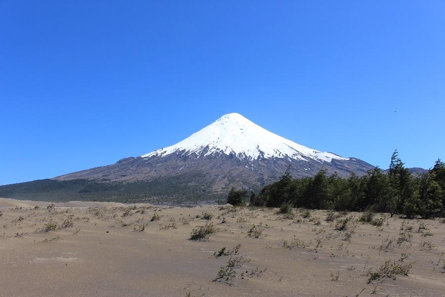 volcan-osorno