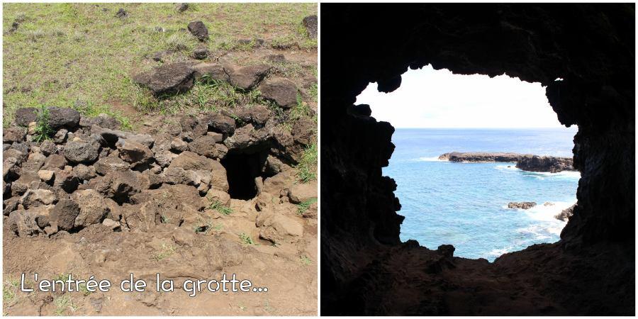 grotte-ile-paques