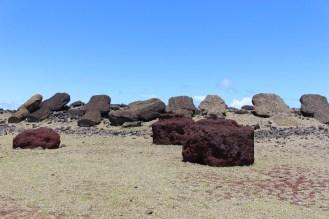 moai-renverses-ile-paques