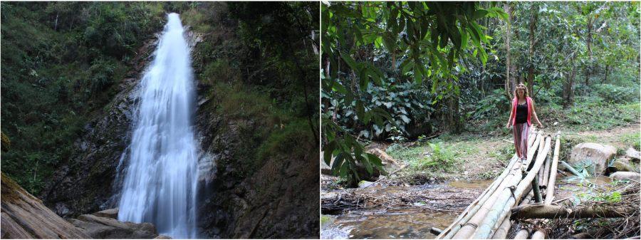 cascade-chaing-rai
