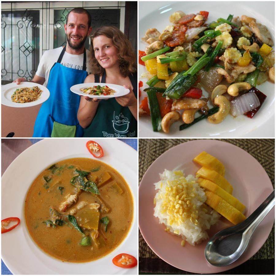 cuisine-chiang-mai