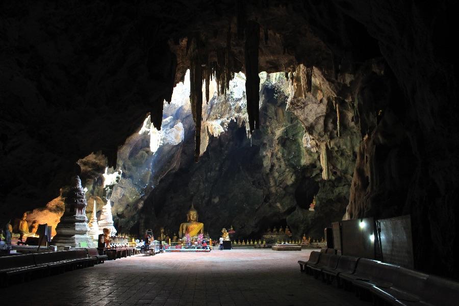 grotte-petchaburi