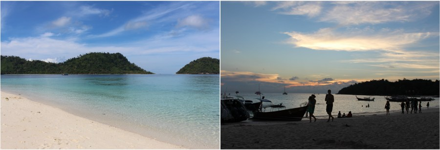 koh-lipe-top-5