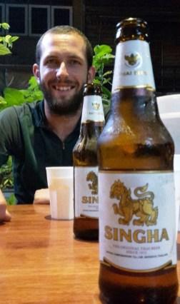 biere-singha-thai