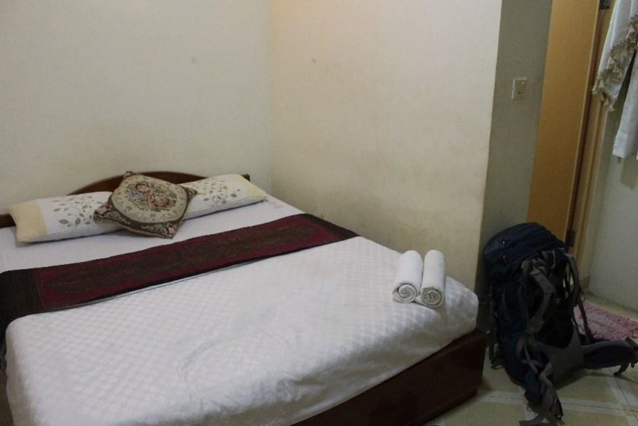 hotel-phnom-penh