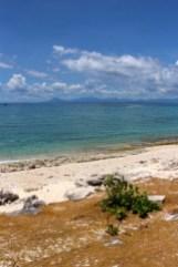 belle-plage-malapascua