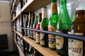 bar-bieres-amsterdam