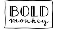 boldmonkey