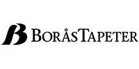 borasteaper