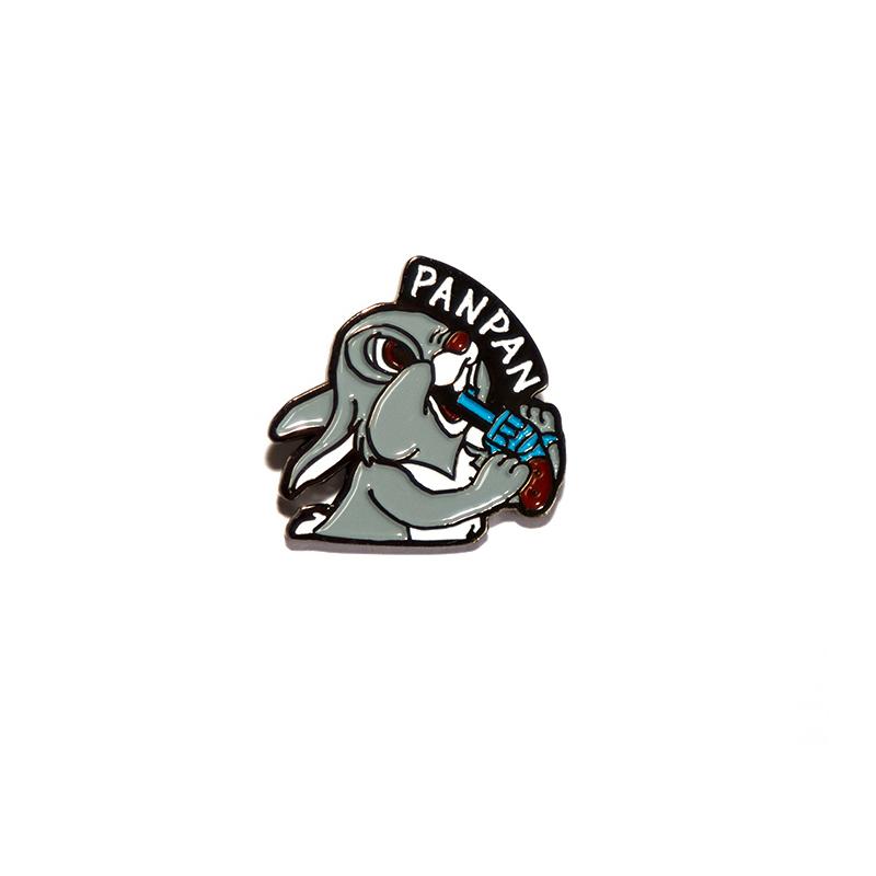 panpan_phenum_enviedesurfer