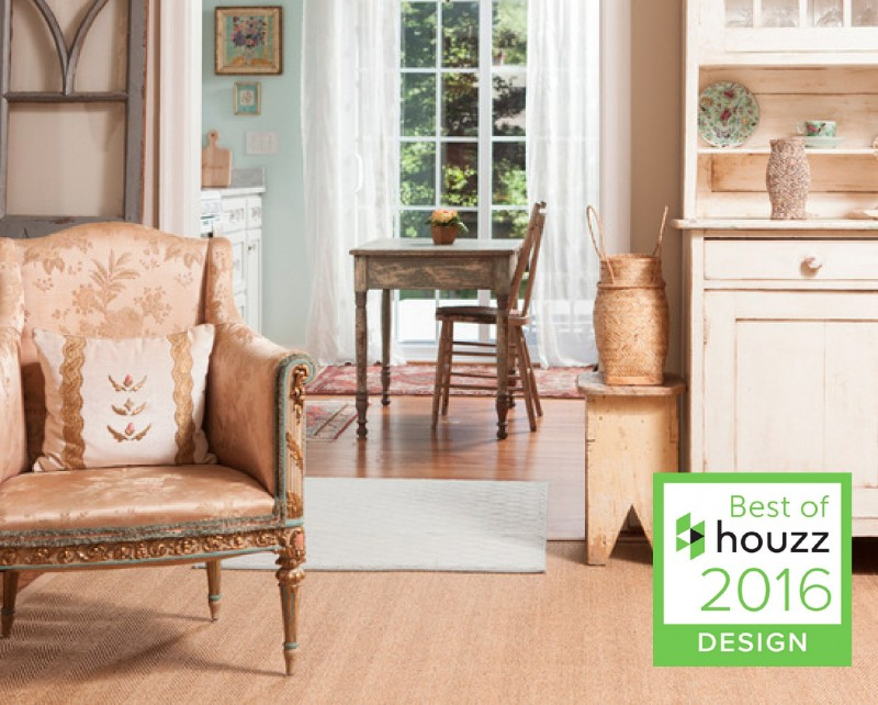 Best Of Houzz 2016 2