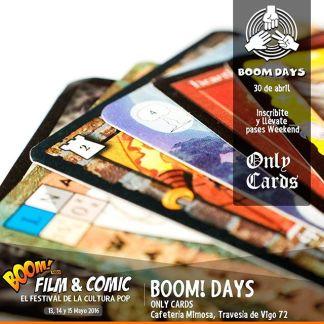 cards_boom_vigo