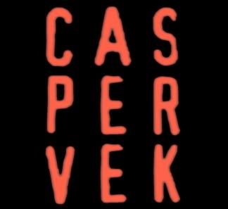 caspervek_logo_vigo_sinparar