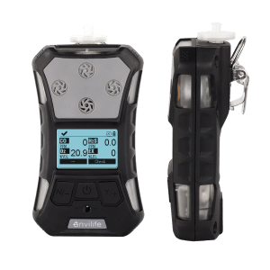 ENV3000 - G4 Portable Gas Detector