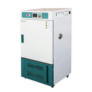 ENVILIFE Precision Cooling Incubator/ Refrigerated Incubator/Bod Incubator