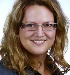 Daniela Beckert