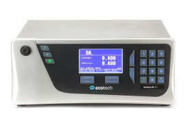 SO<sub>2</sub> Analyser Serinus 50
