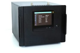 Total Carbon Analyzer TCA-08