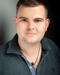 Tobias Janus