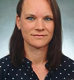 Jasmin Pietzonka