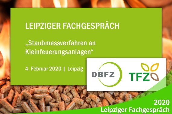 Januar 2020 – Ankündigung: Leipziger Fachgespräch