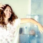 Biodanza, una herramienta para tu bienestar