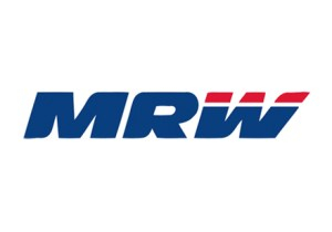 Enviar con MRW en Shopify