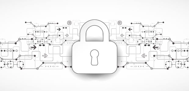 How to Protect Your WordPress Website from Image Theft