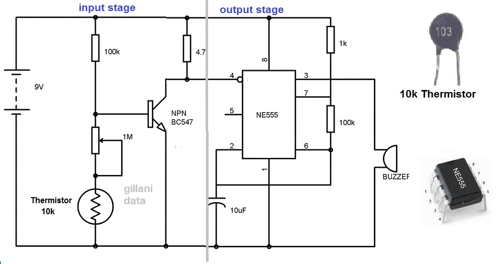 Fire-Alarm-Circuit-Diagram
