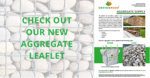 Aggregate Supply Leaflet