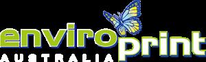 EnviroPrint Australia Logo