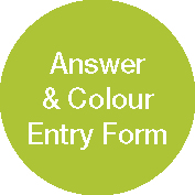 Answer & Colour Entry Form