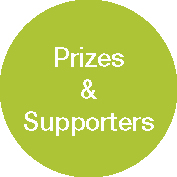 Prizes & Supporters