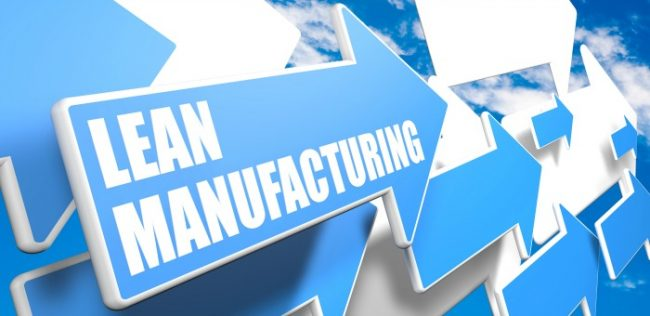 How to Promote Customer Satisfaction with Lean Manufacturing