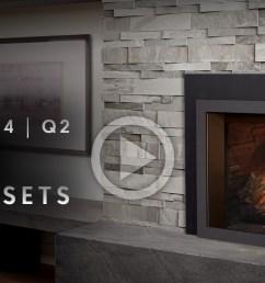 fireplace components enviro home on fireplace construction diagram fireplace components diagram fireplace fan diagram  [ 2400 x 921 Pixel ]