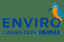 ENVIRO-logo-web