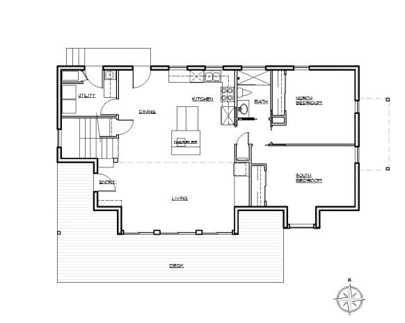 Knotts_1st Floor Plan