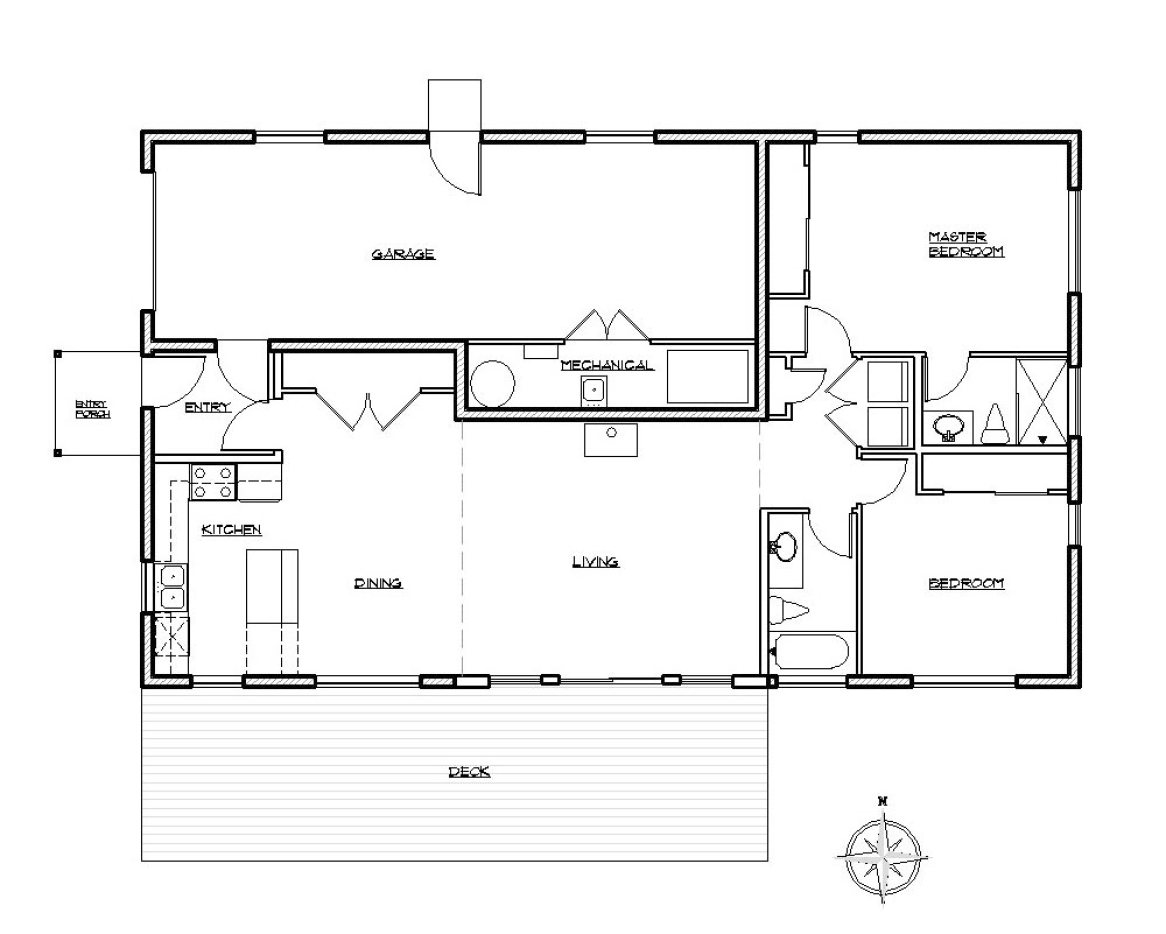 abbott-floor-plan