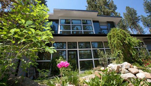 Rypins – Risdon Residence