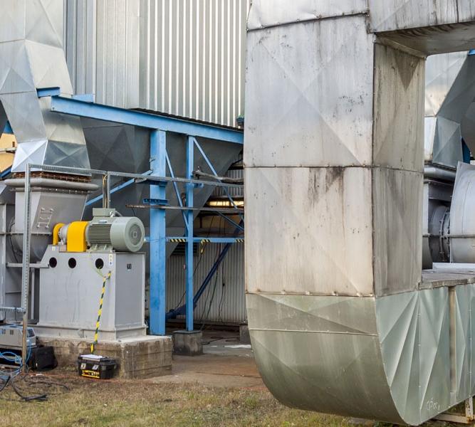 local exhaust ventilation lev testing
