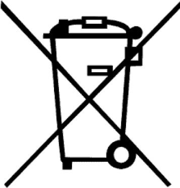 HG 1132 din 2008 - simboluri