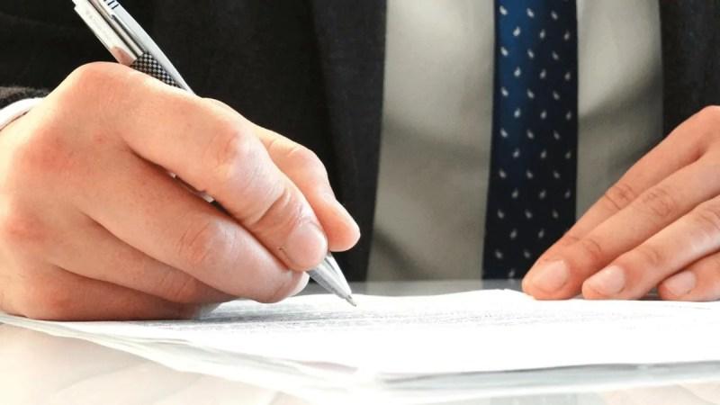 Ordinul 1150 din 2020 si procedura de aplicare a vizei anuale