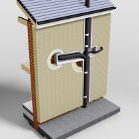 Thermo-Pro Soil Pipe - Enviroform Solutions   Building ...