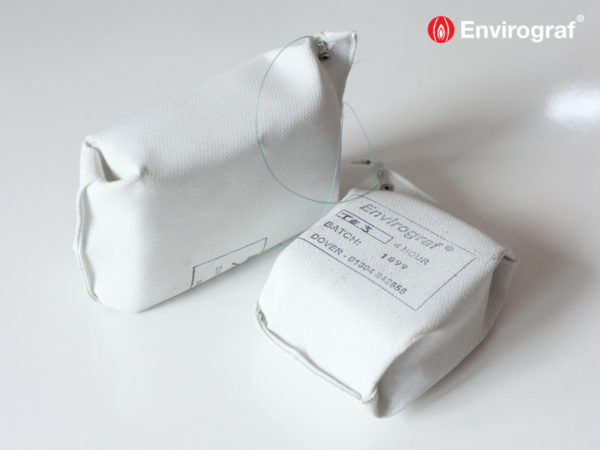 1-Intumescent_pillows