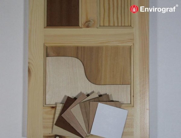 38-Intumescent_material_for_panel_door-600×460
