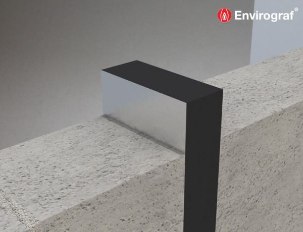 39-Intumescent_expansion_joint-600×460 (2)