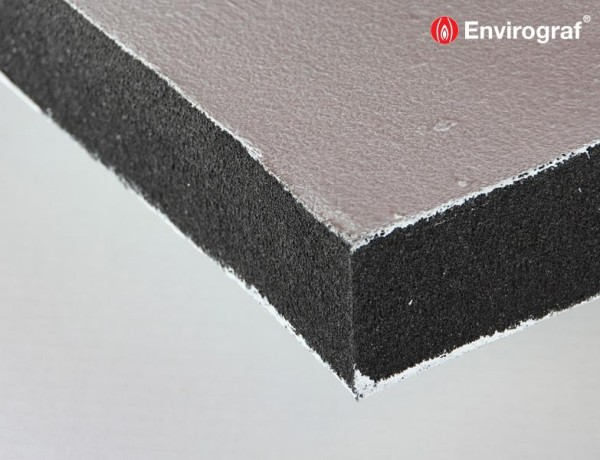 5-Intumescent-coated_non-fibrous_slab-600×460