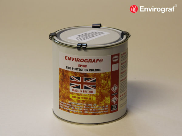 81-Fire_protection_coating_for_glass