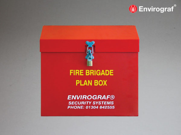85-Metal_fire_box