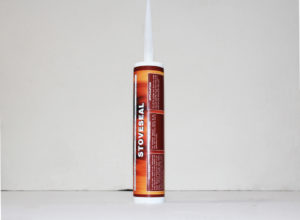 sealant for stoves